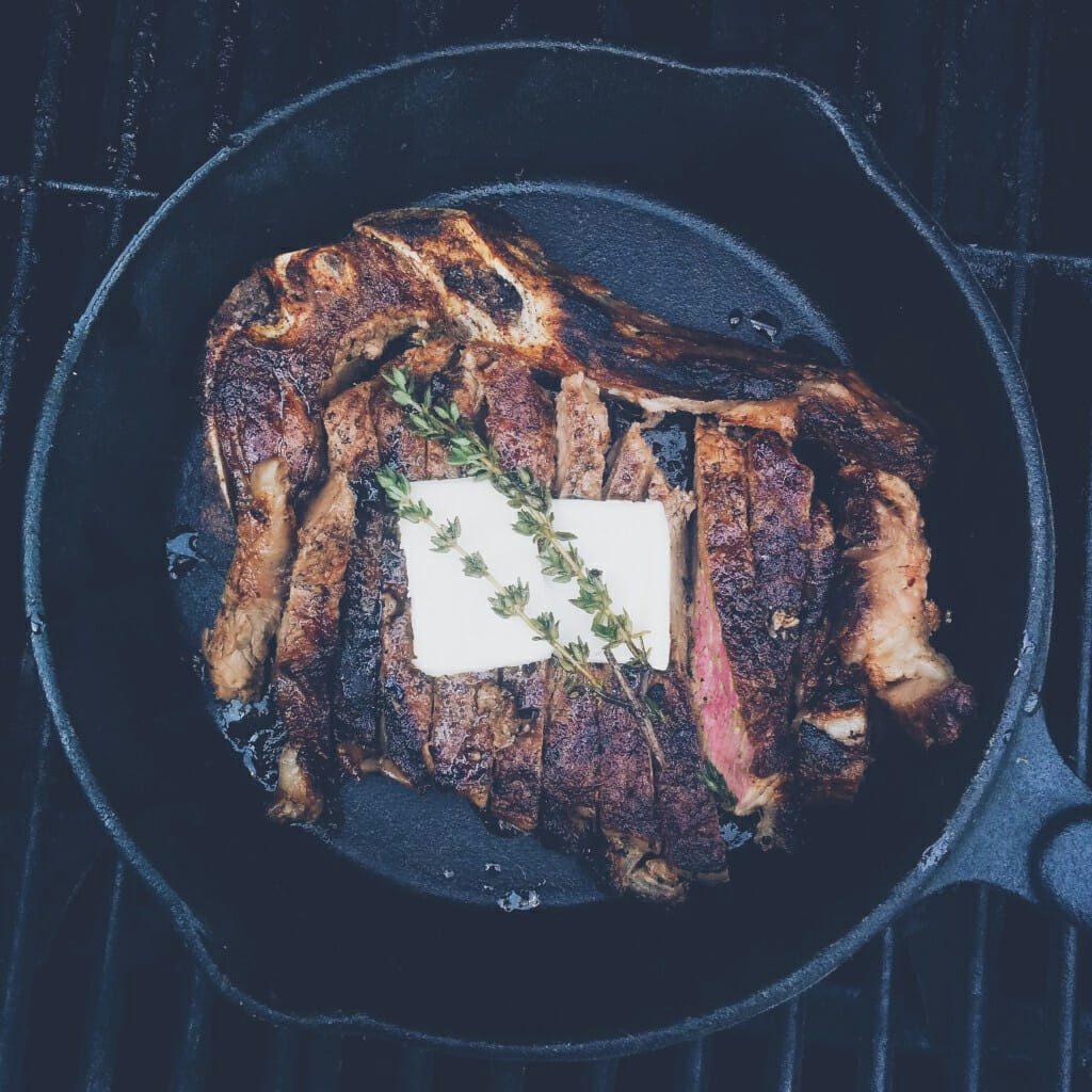 steak_VG